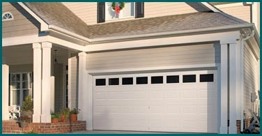 Central Garage Door Service, Blue Diamond, NV 702-389-3758