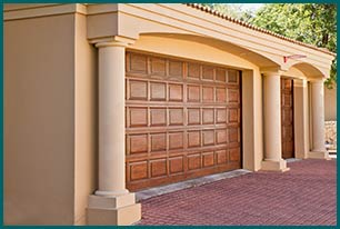Central Garage Door Service Blue Diamond, NV 702-389-3758
